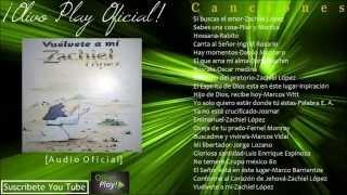 getlinkyoutube.com-1 Hora de la Mejor Música Cristiana de los años 80 y 90 Mejores Grandes Exitos ALABANZA Y ADORACIÓN