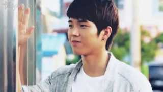 getlinkyoutube.com-Woohyun & Chorong || Ordinary Day