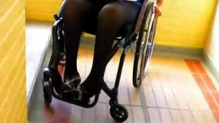 getlinkyoutube.com-Primavara perfect paraplegic day