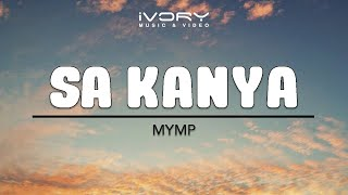 getlinkyoutube.com-MYMP | Sa Kanya | Official Lyric Video