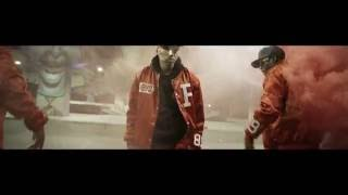 Redway - 40 Lower River (Video)