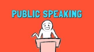 getlinkyoutube.com-Be a More Confident Public Speaker