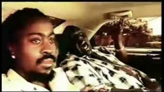 getlinkyoutube.com-Guerilla Black feat  Beenie Man - Compton