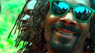 Snoop Dogg's 4/20 PSA