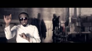 getlinkyoutube.com-Ice Prince - Shots On Shots (ft. Sarkodie) (Official Video)