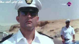 getlinkyoutube.com-مشهد اكشن لنجم أحمد السقا ((3))