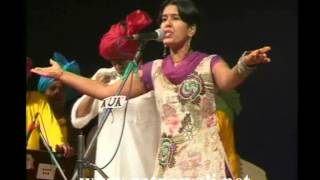 getlinkyoutube.com-Raagni by Amit Malik and Rakesh Sheoran at Ratnawali Fest 2011