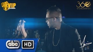 getlinkyoutube.com-CLAP IT | H DHAMI | The PropheC | **Official Video** | VIP Records
