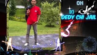 getlinkyoutube.com-DJ Dedy Binjai