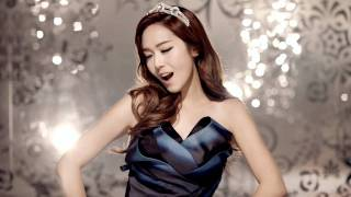 getlinkyoutube.com-[MV] SNSD 少女時代 - The Boys [English Ver.] (Melon HD 1080p)