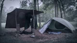 getlinkyoutube.com-Tips for Backpack Camping in the Rain