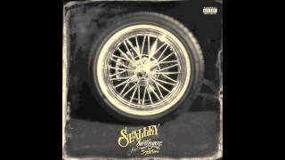 Stalley - Swangin' (ft. Scarface)