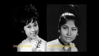 getlinkyoutube.com-Sneha Douch Sra Mal ( Chinese )( Khmer ) Yao Su Yong and Ros Sereysothea