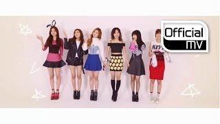getlinkyoutube.com-[MV] Apink(에이핑크) _ Crystal(크리스탈)