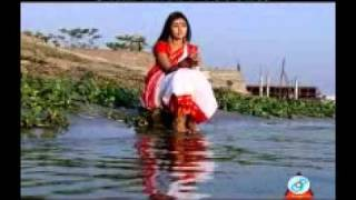 getlinkyoutube.com-Bangla Song PUBAL HAOWA