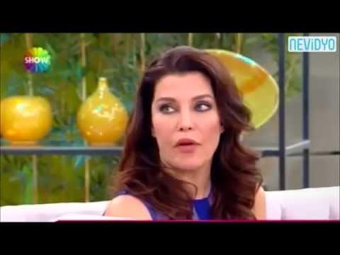 Deniz akkaya frikik show tv - Şok itirafta bulundu