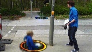 getlinkyoutube.com-Portal 2 in Real life