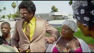 getlinkyoutube.com-School Dance - Kevin Hart & Mike Epps
