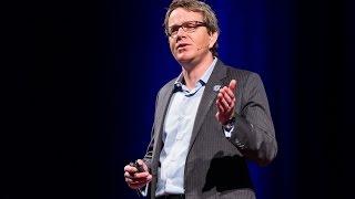 The secret to self control   Jonathan Bricker   TEDxRainier