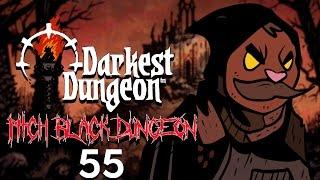 Baer Plays Pitch Black Dungeon (Ep. 55) - Necromancer