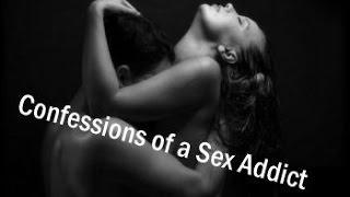 Confessions of a Sex Addict   India