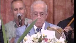 getlinkyoutube.com-زغلول الدامور و شفيق ديب 2008 الجولة الكاملة