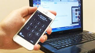 getlinkyoutube.com-How to Hard Reset iPhone to Factory Settings