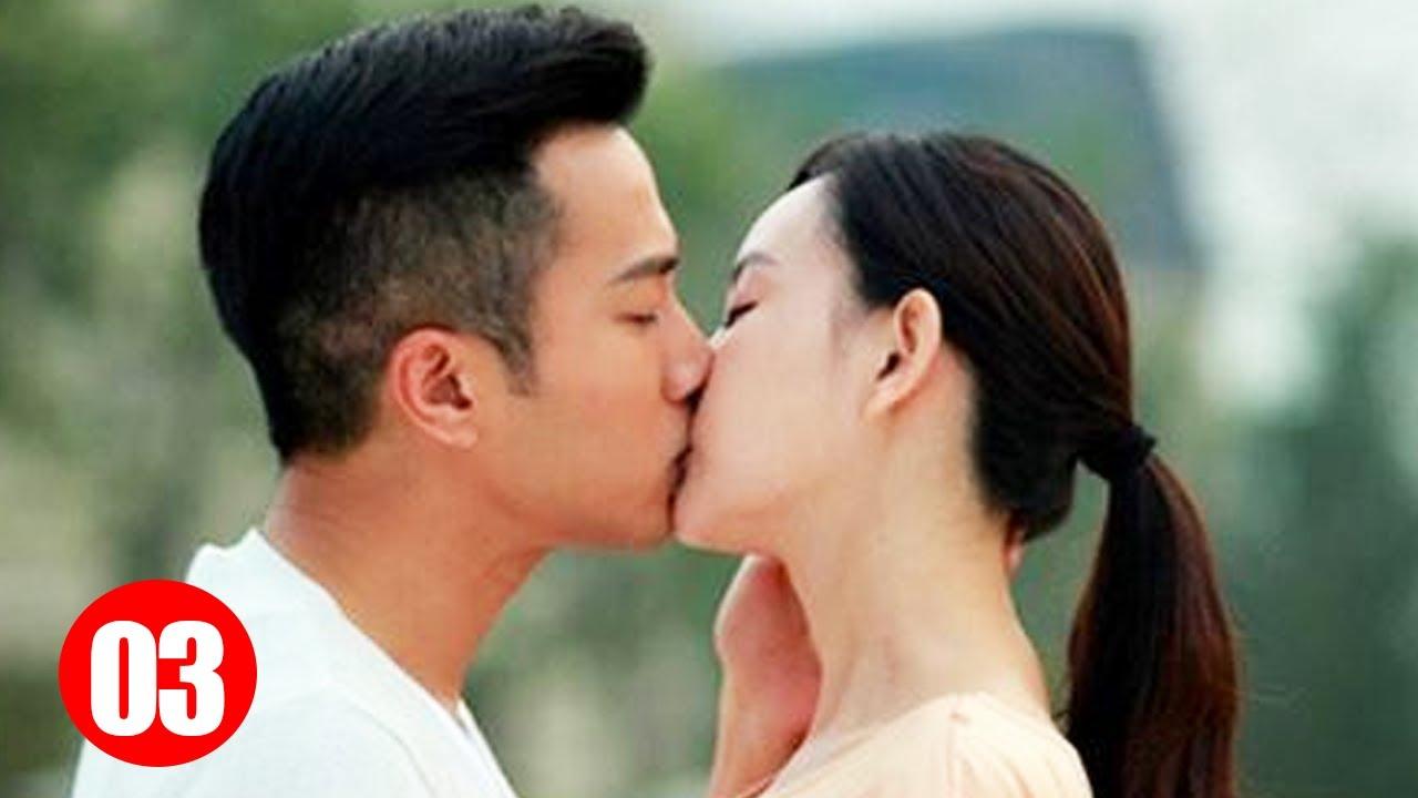 Phim Hay 2020 | Mãi Mãi Bên Em - Tập 3 | Phim Bộ Tình Cảm Trung Quốc Mới Nhất 2020 - Thuyết Minh