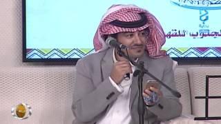 حصرية | شيلة هب البراد - عبدالعزيز العليوي | #زد_رصيدك20