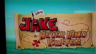 getlinkyoutube.com-Jake and the Never Land Pirates TV Theme Song - Jake & Neverland Pirates song