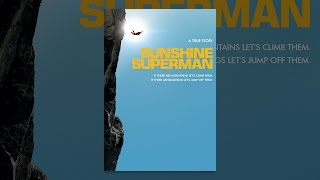 getlinkyoutube.com-Sunshine Superman