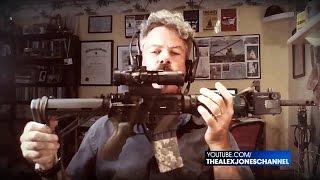getlinkyoutube.com-Matt Bracken on InfoWars: Orlando Jihad Terror Attack