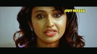 MITHRA KURIAN  new EXCLUSIVE  & RARE  video - must watch