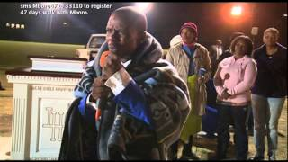 getlinkyoutube.com-Pastor Mboro