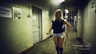 getlinkyoutube.com-Choreography by Alena Rodina - Model-357 Lab.