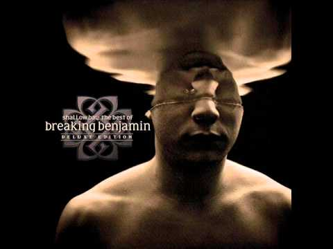 Breaking Benjamin - I Will Not Bow (Acoustic Strings Mix)