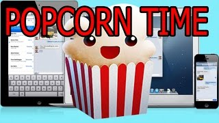 getlinkyoutube.com-popcorn time para iphone y ipad sin jailbreal