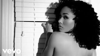 Kreesha Turner - Sexy Gal ft. T.O.K.