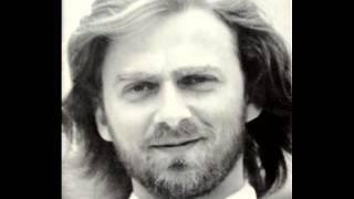 getlinkyoutube.com-ZIMERMAN plays MENDELSSOHN Variations sérieuses Op.54 (LIVE 1994)