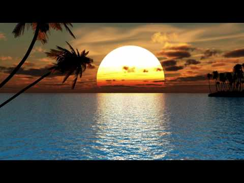 Yoga Sunset Chill Vol. IV - Wonderful Chill-out &amp; Yoga Music - Sample - BMP-Music