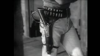 getlinkyoutube.com-Wanted Dead Or Alive ~ TV Western ~ Episode Theme Song ~ Season 1