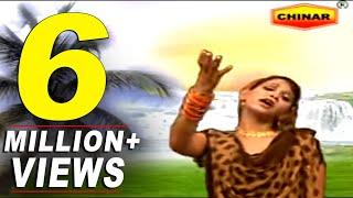 getlinkyoutube.com-Karishma E Sabir Pak Aalha -- YA SABIR PAK : Dastaan-E-Sabir Pak Kilayari - Tamanna Bano