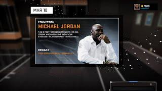 NBA 2K16 - How to get Terminal 23 (100% Guaranteed!)