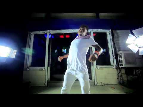 Dj Kedjevara feat Bana C4 | Alolo Alolo (Video) @AFRICASTORYTV