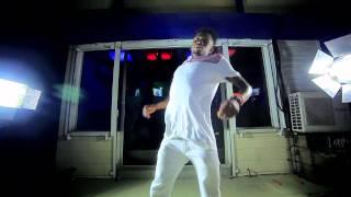 Dj Kedjevara feat Bana C4 - Alolo Alolo