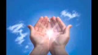 getlinkyoutube.com-shaikh Muhammad Ubqari 3