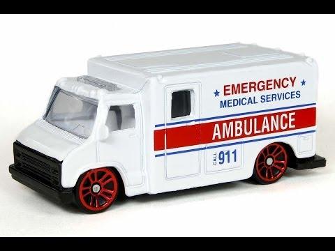Blink - El Houari Moul L'ambulance ..... الهواري للنقل والاسعاف
