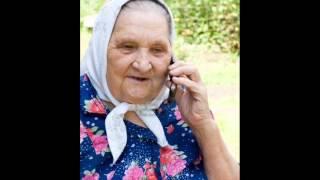 getlinkyoutube.com-Śmieszne rozmowy telefoniczne; Napad na bank