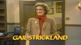 getlinkyoutube.com-Night Court Theme (Intro & Outro)