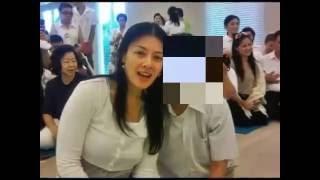 getlinkyoutube.com-ภาพล่าสุด ชีวิตสามัญชน ของท่านผู้หญิงศรีรัศมิ์ สุวะดี และตอนเยือน ที่ฮ่องกง
